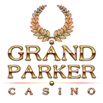 GrandParker USA On Line Casino
