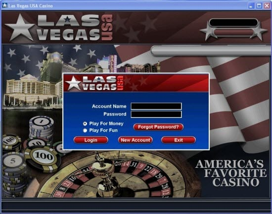 play holdem for real money usa