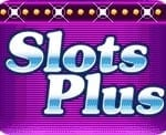 SlotsPlus USA Online and Mobile Casino