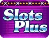 Lotto Madness Slots   $/£/€400 Welcome Bonus   Casino.com
