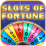 Slots Of Fortune Online Casino