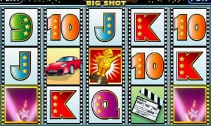 big-shot-real money bonus