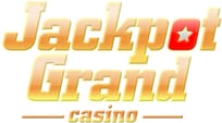 Jackpot Grand USA Online and Mobile Casino