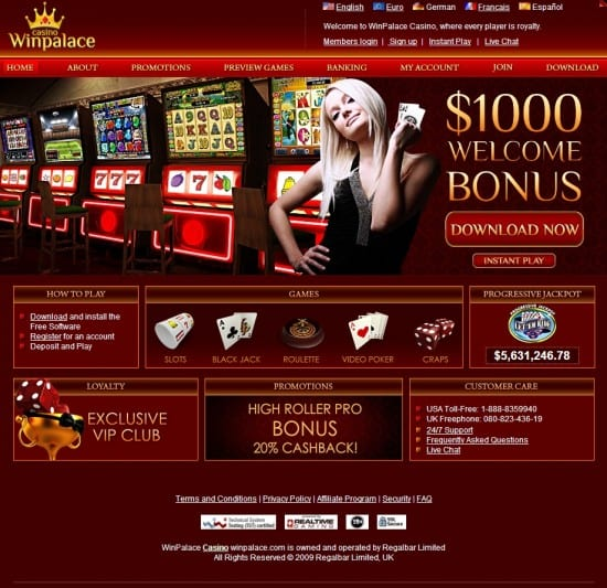 Reely Poker Online Slot Review - Play for Aces and Win Cash