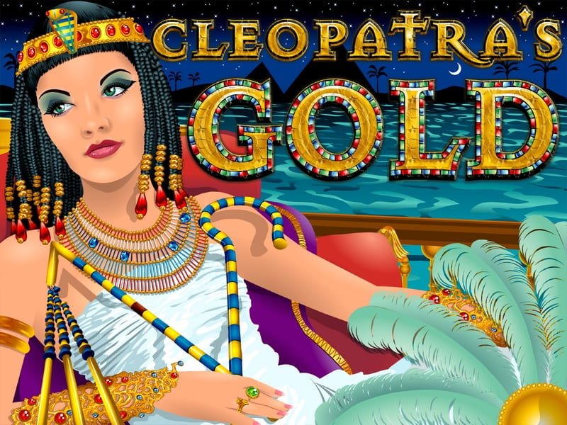 slots online real money cleopatra bilder