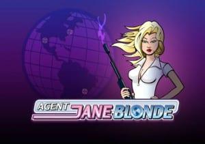 agent-jane-blonde-slots