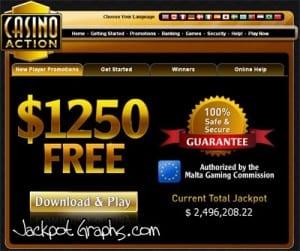 online slots real money poker american 2
