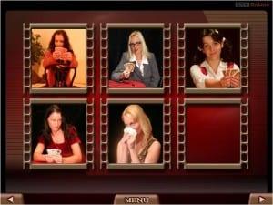 Game mania casino slots kenya apk