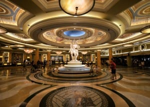Ceasars_Palace hotel