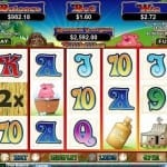 Play Hillbillies_slot For Real Money Or Free For U