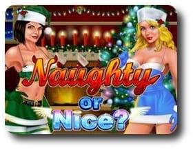 Play Naughty or Nice Free Slots Machine Online On US