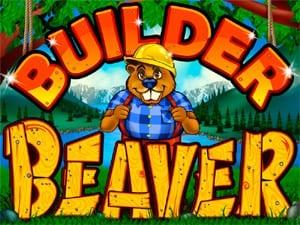 RTG free SLots builder-beaver-slot-machine 4 U