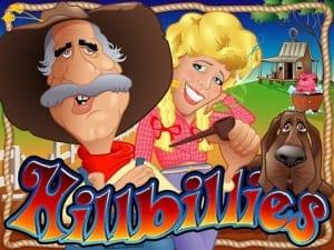 hillbillies_RTG Slots online