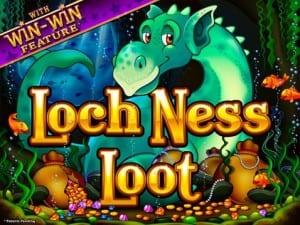 loch-ness-loot slots