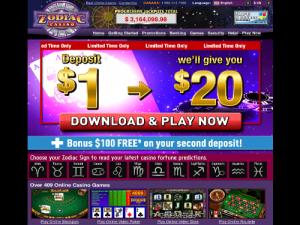 Microgaming Casino Software And Bonus Review