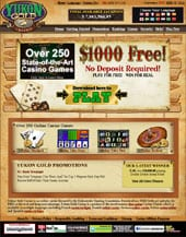best online casino south australia