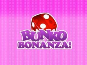 Play Bunko Bonanza RTG Slots At Las Vegas USA Casino Online – $3000 Bonus