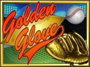 Play Golden Glove Slots at Las Vegas USA Casino – Get $3000 Bonus