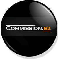 Commission.bz USA On Line Casino Affiliate Program