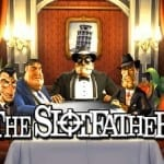 play slotfather on mobile phone line