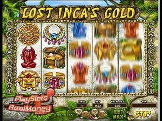 Best Online Casinos that accept MasterCard