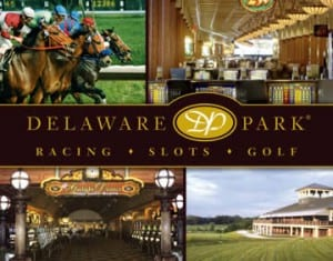 Delaware USA casino to play real money slots