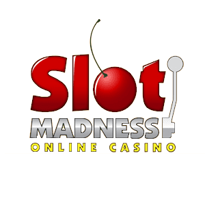slots online real money poker american 2