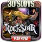 play real money 3D rockstar-slots-