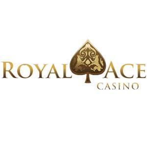 Royal Ace USA Online Casino