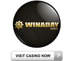 Win A Day USA Online Casino