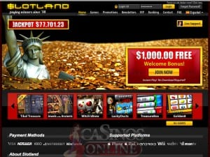 Online Casino Free Games, Best Casino Slot Machines To Play