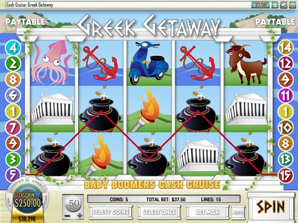 online slots that pay real money poker american