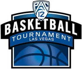 Pac-12 NCAA Tournament