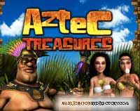 AZTEC-TREASURE-3D-BETSOFT-SLOT-MACHINE