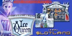 ICE-QUEEN-SLOT-MACHINE