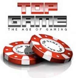 Topgame Casinos List
