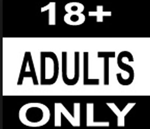 18 Over Adult Casinos