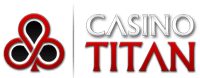 Casino Titan USA Online and Mobile Casino