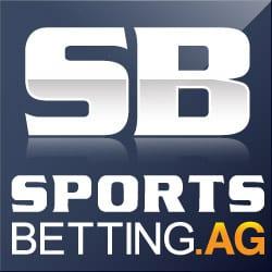 SportsBetting.AG USA Online Casino
