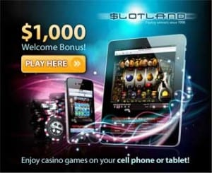 5 Most Popular Special Features on Online Slots Games
