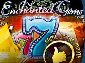 WinADay USA Slots Casino Bonuses