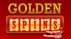 GoldenSpins.eu Casino