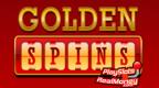 GoldenSpins.eu Casino