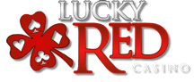 Lucky Red USA Online and Mobile Casino Review