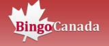 BingoCanada Online Casino & Mobile Bingo Hall