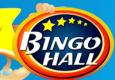 BingoHall USA Online Bingo Site & Mobile Casino