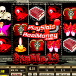 TopGame Casinos Diablo 13 Online Slots Tournaments