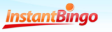 InstantBingo USA Mobile Casino & Online Bingo Hall