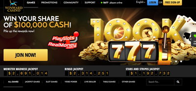 William hill casino 50 free spins