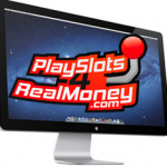 How To Play Real Money Online Casino Slots Games On Smart TVs